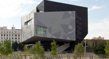 10-arquitectos-en-zaragoza