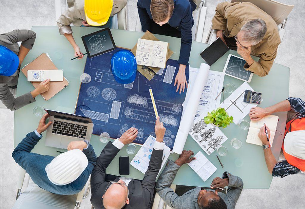 Conoce los diez arquitectos de valencia que te ofrecerán los mejores servicios.