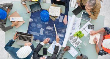 diez-arquitectos-en-valencia