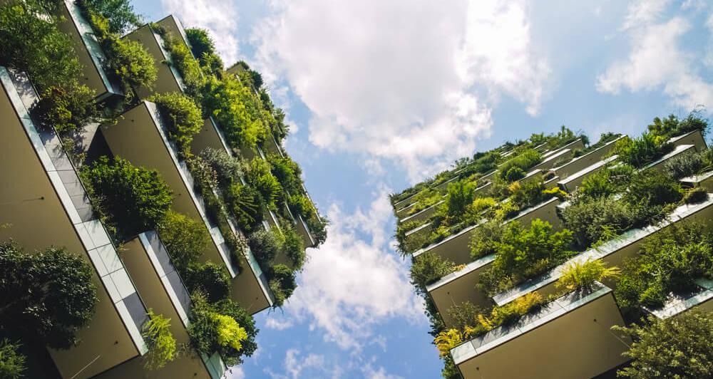 que-es-arquitectura-bioclimatica
