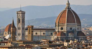 descubriendo-la-arquitectura-renacentista