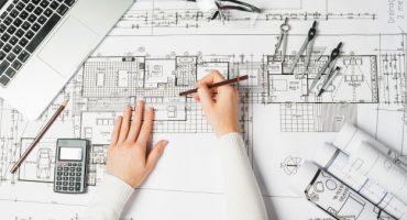 diez-arquitectos-en-marbella
