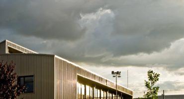 10-arquitectos-en-valladolid
