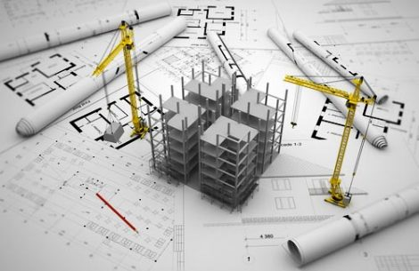 Estudios de arquitectura / Arquitectos