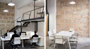 10-estudios-arquitectura-barcelona