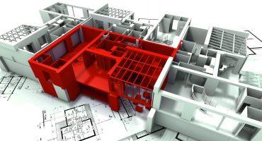 10-estudios-arquitectura-en-madrid