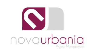 Novaurbania Arquitectos