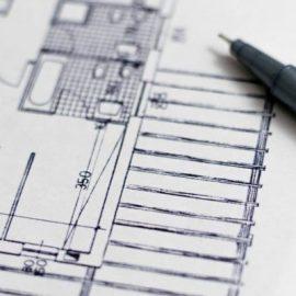 MRPR Arquitectos