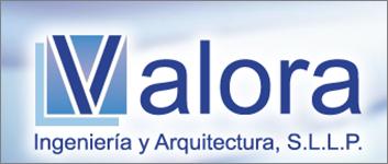 Valora Ingeniería y Arquitectura Valora Ingeniería y Arquitectura