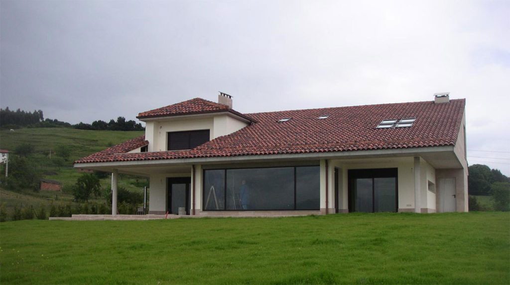 10-arquitectos-asturias