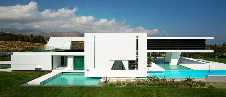 arquitectos Asturias