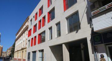 10-arquitectos-ciudad-real