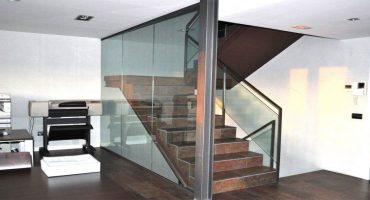 10-arquitectos-toledo