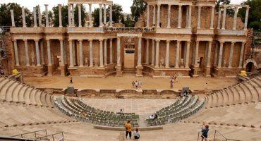 caracteristicas-de-la-arquitectura-romana
