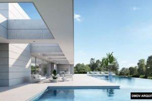 Estudio Dmdv Arquitectos SL