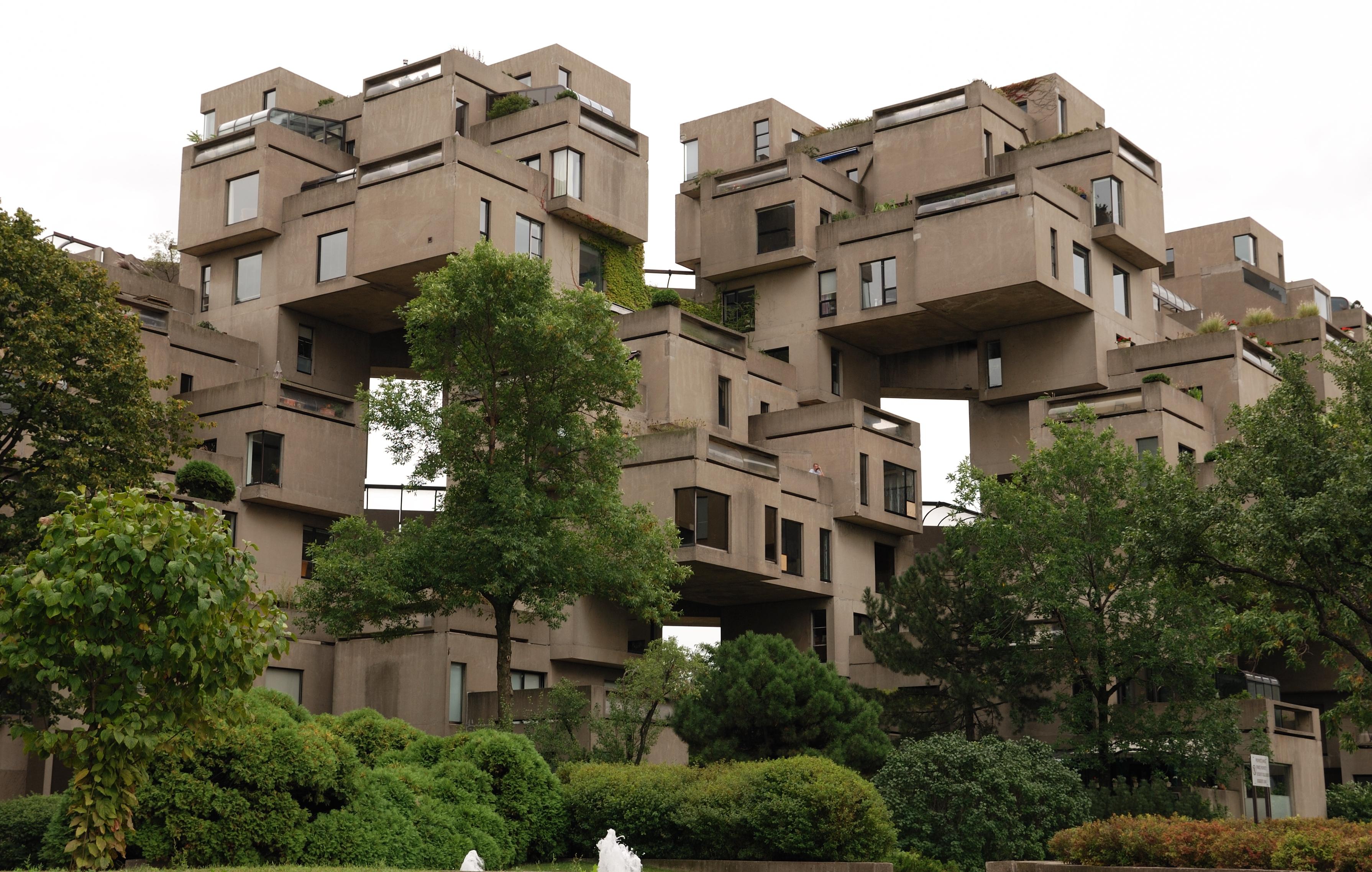 arquitectura-brutalista