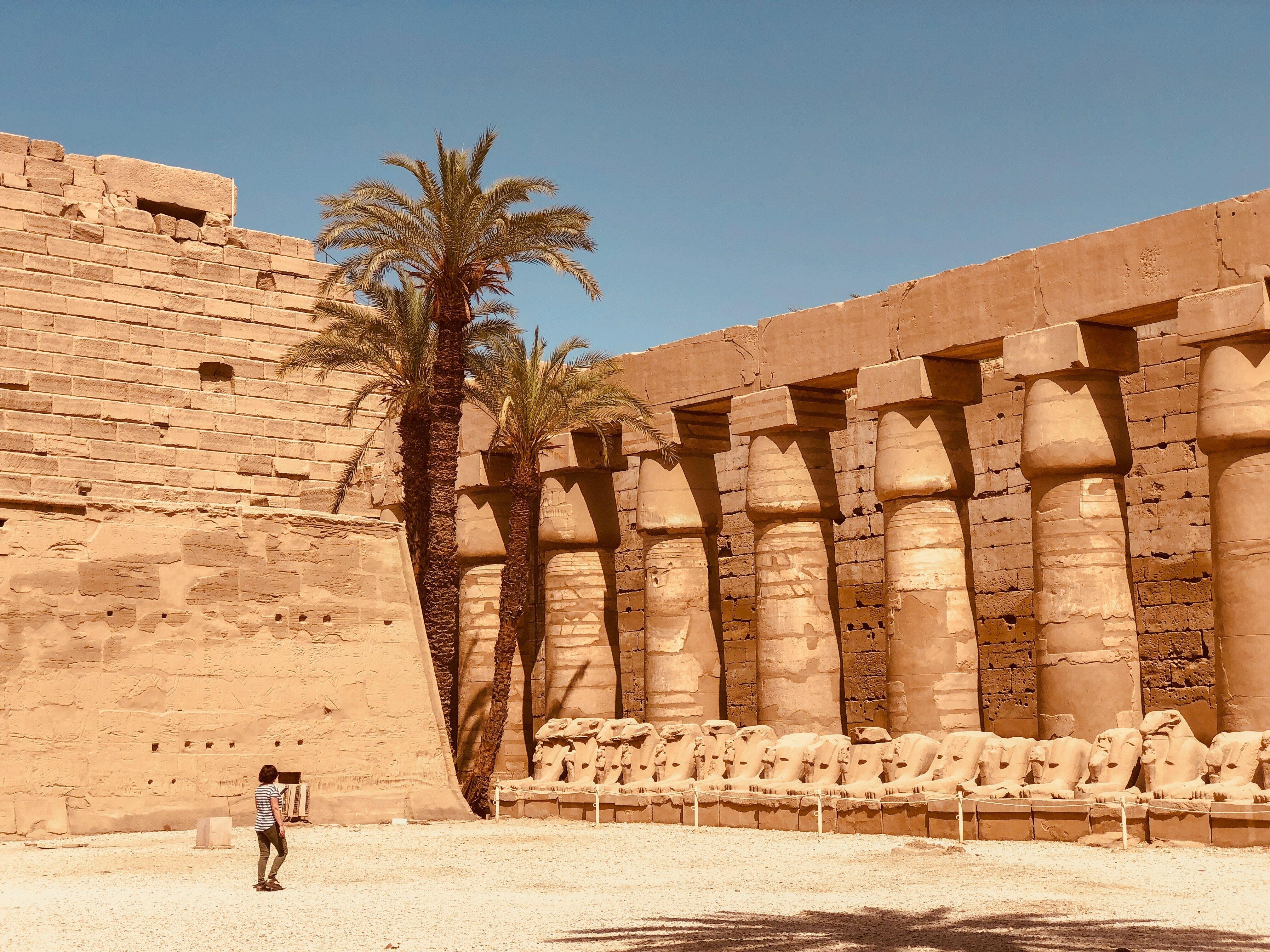 materiales-arquitectura-egipcia