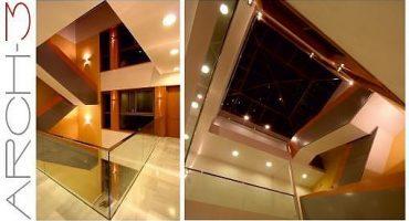 arquitectura-sevilla-los-mejores-estudios