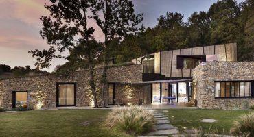 10-arquitectos-girona