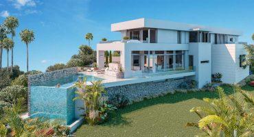 arquitectura-3d