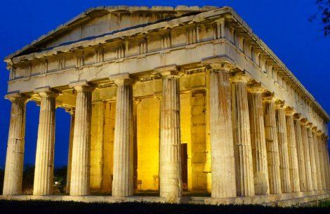 caracteristicas-de-la-arquitectura-griega