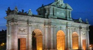 caracteristicas-de-la-arquitectura-neoclasica
