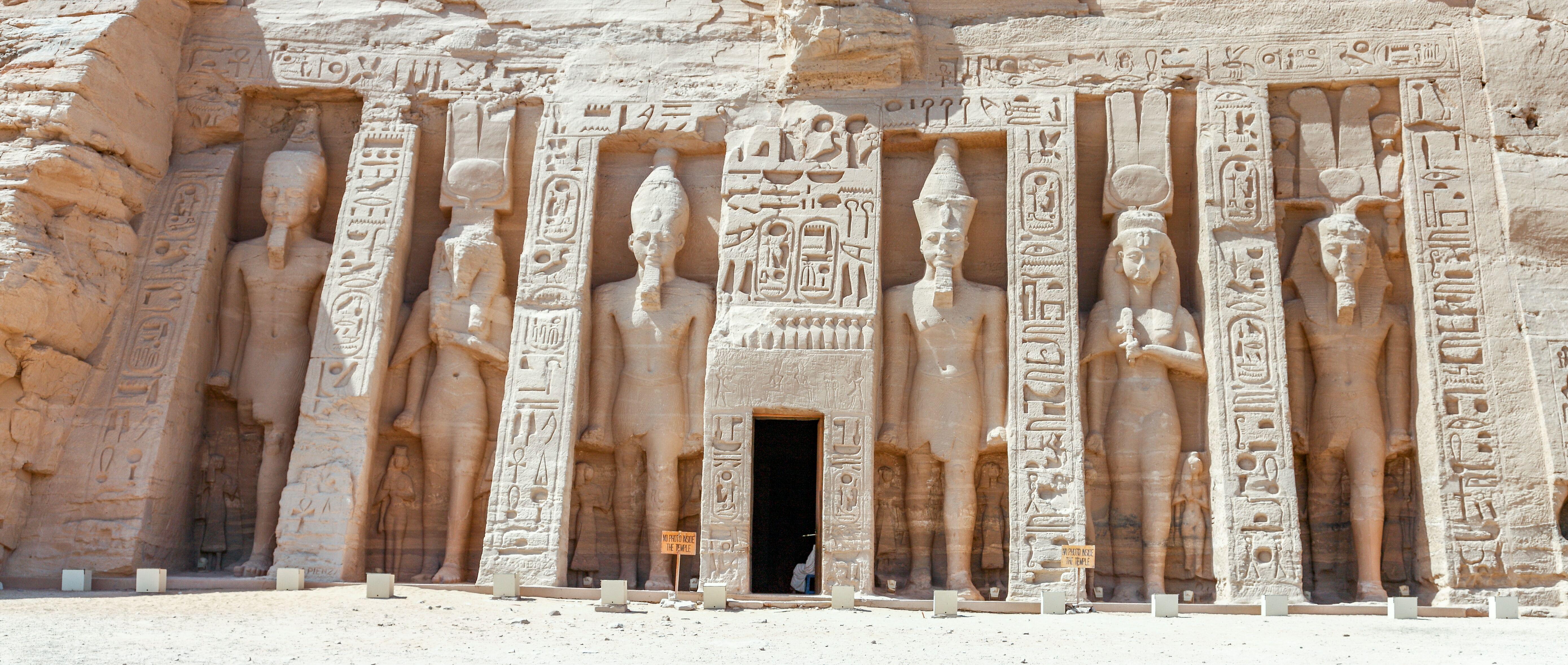 caracteristicas-arquitectura-egipcia