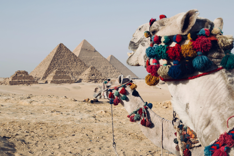 origen-arquitectura-egipcia