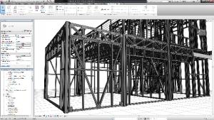 recursos para arquitectos 2