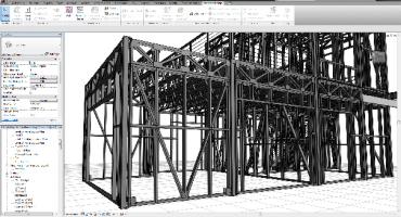 recursos-arquitectura