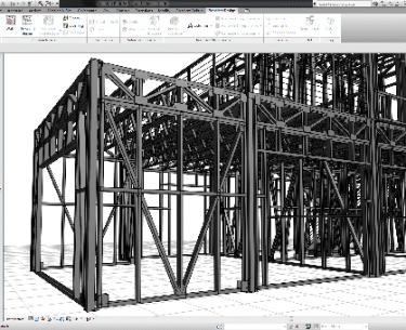 Recursos arquitectura