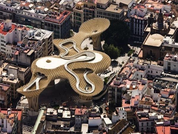 arquitectura-espanola