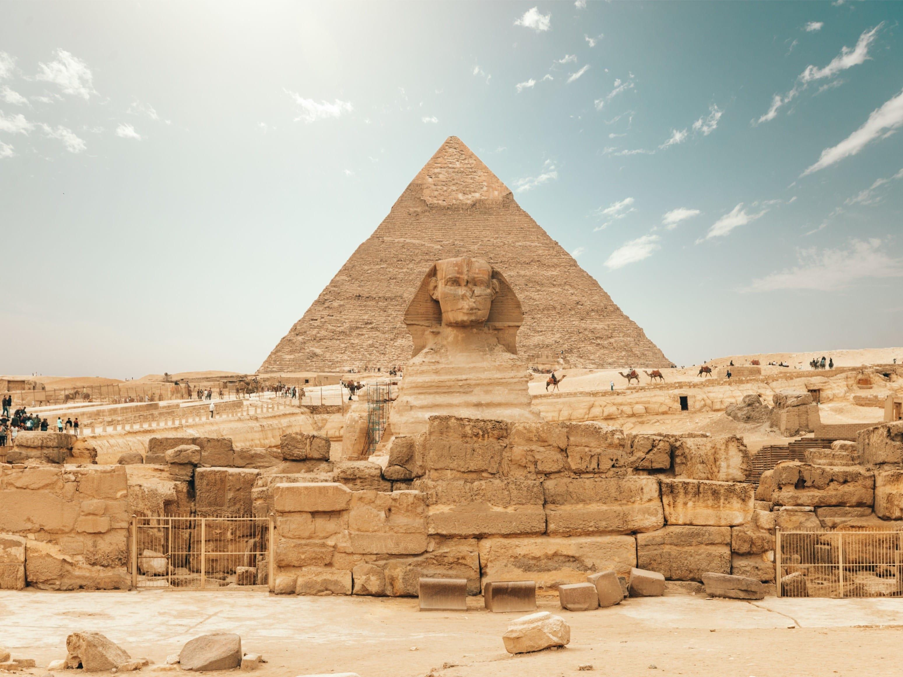 arquitectura-egipcia
