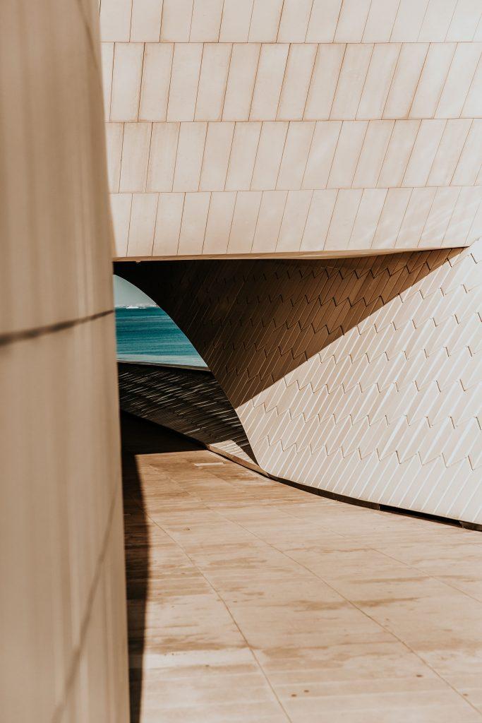 caracteristicas-arquitectura-efimera
