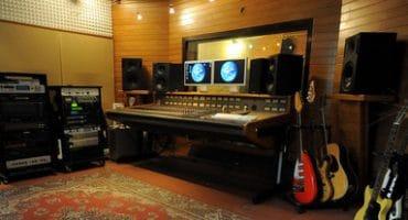 como-construir-un-estudio-de-sonido