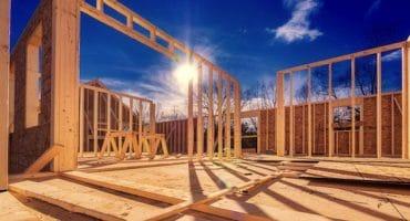 grandes-construcciones-en-madera