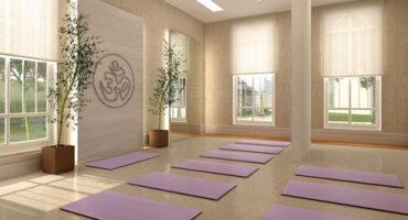 disenando-espacios-para-hacer-yoga