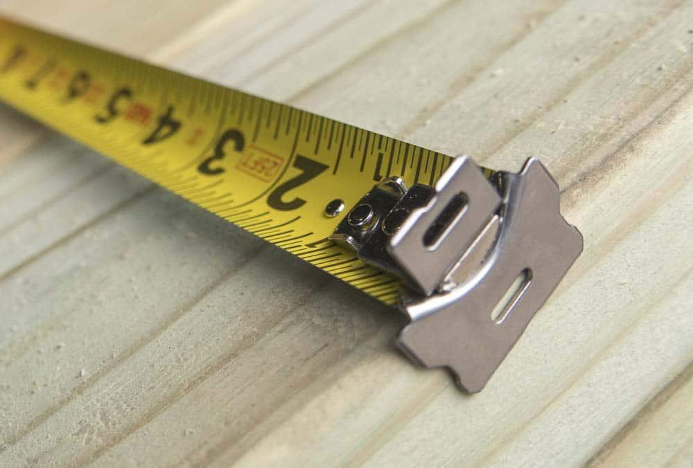centimetros