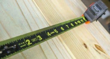 cinta-metrica-como-elegir-la-adecuada
