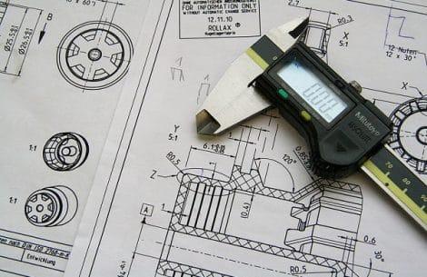 el-calibrador-en-arquitectura