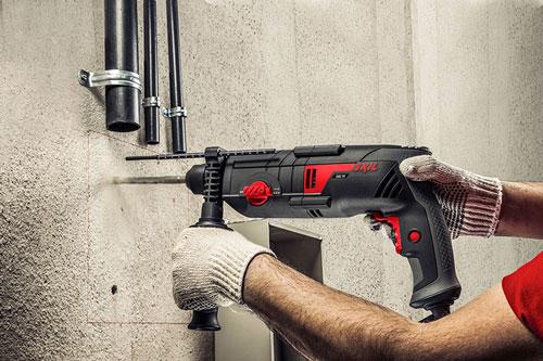 el-mejor-martillo-electrico-al-mejor-precio